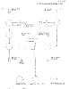 Wiring Diagrams_8